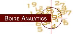 Boire Analytics