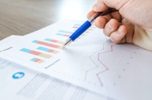 Using Data Analytics and Data Science to Your Business Advantage