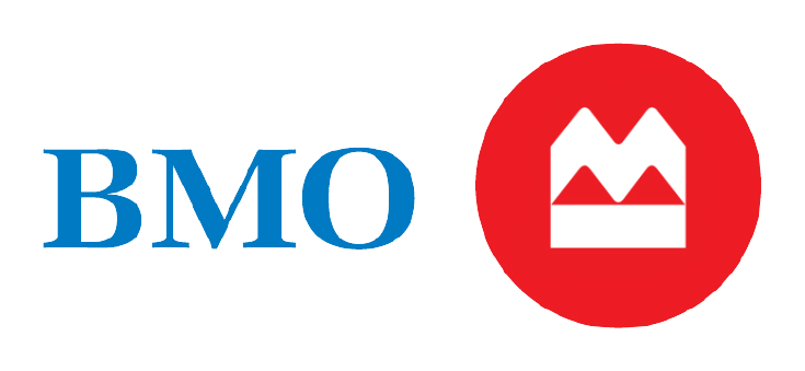 BMO-logo-removebg-preview-2