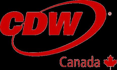 CDW-Canada-removebg-preview