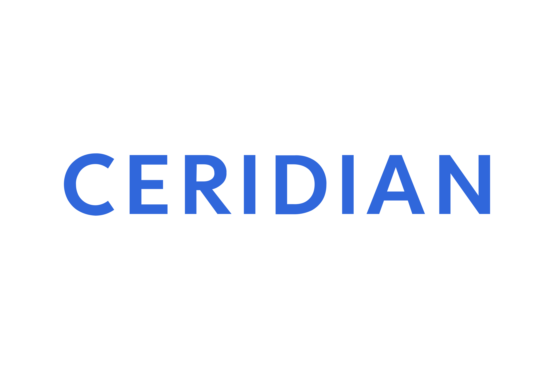 Ceridian-Logo.wine